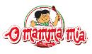 O Mamma Mia