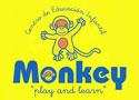 franquicias CEI Monkey