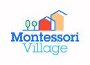 montessori-village