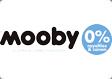 franquicias Mooby-Productos y servicios de ultima tecnología a precio Low-Cost.