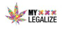 My legalize