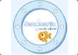 Franquicia Nemomarlin-Ofrecemos variedad de servicios que permitan cubrir las exigencias de los padres.