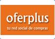 Franquicias Oferplus. Ofrecemos al inversor un nuevo concepto de franquicia.