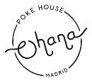 Ohana Poké House