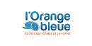 L'Orange Blue - Único y Nº1 | Gimnasios. Formación. Previamente a la apertura, los miembros de la red serán formados durante una semana en el seno de un Centro Socio y serán acompañados por los responsables de formación continua y de la escuela reconocida por el Ministro de la Juventud y de los Deportes el ENCP.