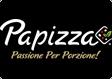 Papizza Franquicias pura restauracion tradicional italiana, gastronomia mediterranea.