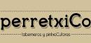 perretxico