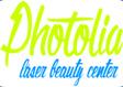 Franquicia Photolia-abrir y gestionar fácilmente tu centro especializado en láser