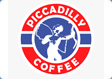 Piccadilly Coffee Franquicias