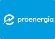 Franquicias Proenergía. Consultora energética formada por un equipo de ingenieros. Más de 3.300 estudios realizados y ahorros medios conseguidos superiores al 20%.