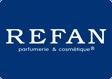 franquicias Refan-la forma de fabricar el mejor perfume del mundo y ofrecerlo al mejor precio