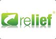 Franquicia Relief-tratamientos para dejar de fumar-reducción de peso y anti-stress.