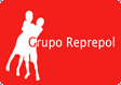 franquicias Grupo Reprepol. Te invitamos a ser parte de nuestra red de tiendas de ropa infantil a nivel nacional.