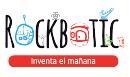 Rockbotic