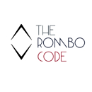 The Rombo Code Franquicias. Liderando esta nueva industria del entretenimiento para que continúe arrancando sonrisas y admiración por muchos años: la base de nuestro negocio.
