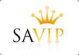 Franquicia SAVIP Somos una empresa de servicios nacida de la experiencia de la seguridad.