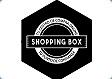 Franquicias Shopping Box  | Tienda On Line en tienda física.