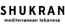 Franquicias SHUKRAN-Un nuevo concepto gastronomico de ocio y restauracion que ofrece una selecta variedad de platos de cocina mediterranea en su especialidad libanesa