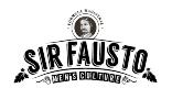Sir Fausto