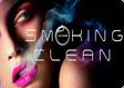 Franquicia Smoking Clean - Franquicias de Cigarrillos Electrónicos. Vapeadores de Humo.