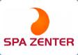 SPA ZENTER Franquicias, es un nuevo y exclusivo concepto de estética y bienestar. Los clientes disfrutarán de la fuerza del agua, las esencias, los aceites y sin necesidad de desplazarse a lugares apartados.