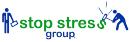 stop-stress
