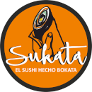 Sukata