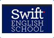 Swift English School Franquicias. destaca por el método especial Direct, donde los alumnos aprenderán a hablar ingles fluidamente, ampliando tus conocimientos de gramática y vocabulario y mejorando su confianza.