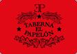 Taberna El Papelon combinacion de lo tradicional y lo moderno