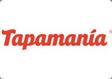 """Franquicia Tapamanía original y diseñada por un grupo de jóvenes emprendedores, apasionados por la hostelería y por la cultura del """"salir a tapear""""."""