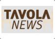Tavola News Franquicias