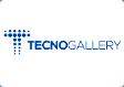 TecnoGallery Franquicias, son tiendas de entre 40 y 70 m² con tres líneas de negocio muy bien marcadas y diferenciadas. Somos especialistas en la venta de telefonía libre y tablets, accesorios y gadgets electrónicos y reparación al instante.