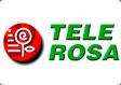 Franquicias Tele Rosa