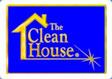 The Clean House Franquicias.  Es una empresa dedicada a la prestación de servicios de limpieza y planchado de ropa a domicilio.