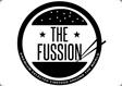 """Franquicia The Fussion. Somos un concepto diferente e innovador en el sector del """"Street Food"""""""