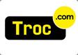 Franquicias Troc.com - Franquicias de Tiendas Segunda Mano