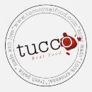 tuccorealfood