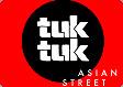 Franquicia Tuk Tuk Street Foof