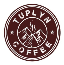 Tuplyn Coffee