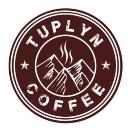 Tuplyn Coffee