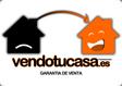 Franquicia Vendotucasa.com Intermediacion Inmobiliaria y Gestion