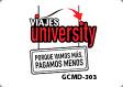 Viajes University Franquicia. Viajes University es una franquicia de viajes con un as en la manga: está especializada en viajes económicos para estudiantes de ESO, bachillerato y universitarios.