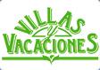 Franquicias Villas y Vacaciones - Si quieres montar tu propia marca comercial en internet, iniciarte en el sector del turismo