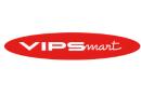 Franquicias VIPSmart innovadora cadena de restauración que combina lo mejor de un restaurante VIPS