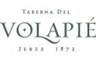 Franquicias Taberna del Volapie un concepto de restauracion, con sabor gaditano.