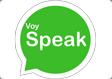 Franquicia Voy Speak. Franquicias de Telefonía y Comunicaciones.