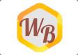 Franquicias Waffle Bubble Company, compañía creada por empresas de éxito en el sector hostelería, construcción y marketing, que ha seguido las tendencias en el mercado de ciudades con gran crecimiento tecnológico y comercial.