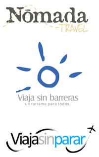 Franquicia Naya Tours - posibilidad a que nuestra red de agencias confeccionen y comercialicen sus propios paquetes turísticos