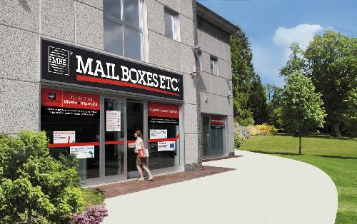 Franquicias Mail Boxes Etc., ofrecerá datos sobre su modelo de negocio y su amplio catálogo de servicios, así como las ventajas de la red de MBE en España, y oportunidades de Expansión disponibles.
