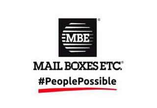 Mail Boxes Etc. Franquicias. La compañía Mail Boxes Etc. hace balance de las aperturas de nuevos centros durante el ejercicio 2017. Han sido 16 en total, gracias a un plan de expansión muy pormenorizado, que estudia el potencial de cada zona, la tipología de comercio y su implantación.